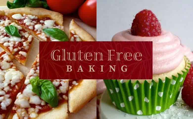 Baking Tips For Gluten Free Goodies Dixie Crystals Prime members enjoy free delivery and exclusive access to music, movies, tv shows, original audio series, and kindle books. baking tips for gluten free goodies