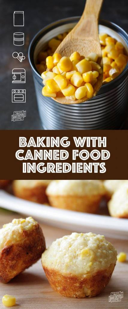 When-To-Use-Canned-Foods-pinterest-DC