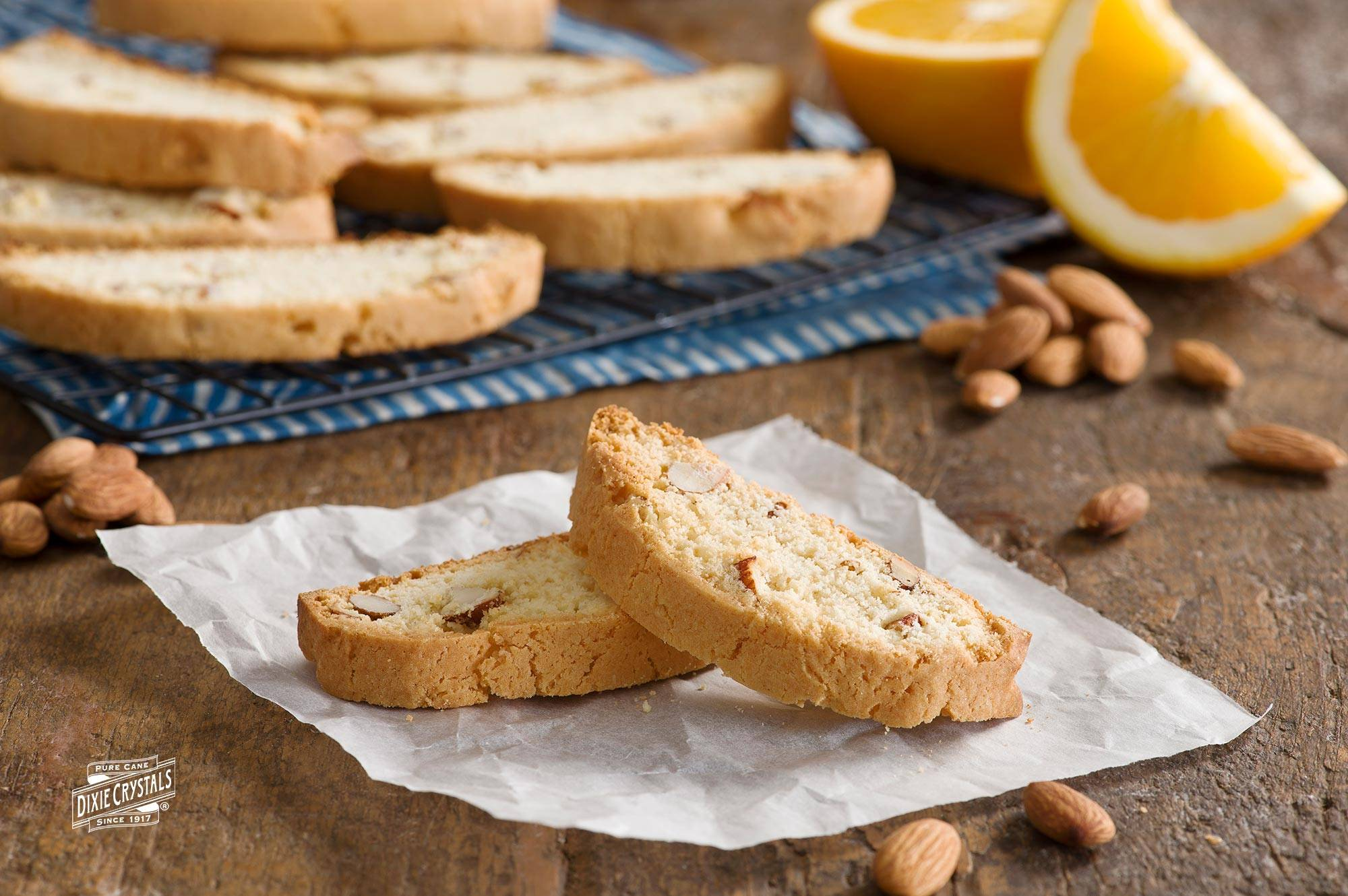 Almond-Orange-Biscotti-dixie.jpg