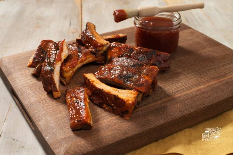 Baby-Back-Ribs-Chipotle-Sauce-dc-768x511.jpg