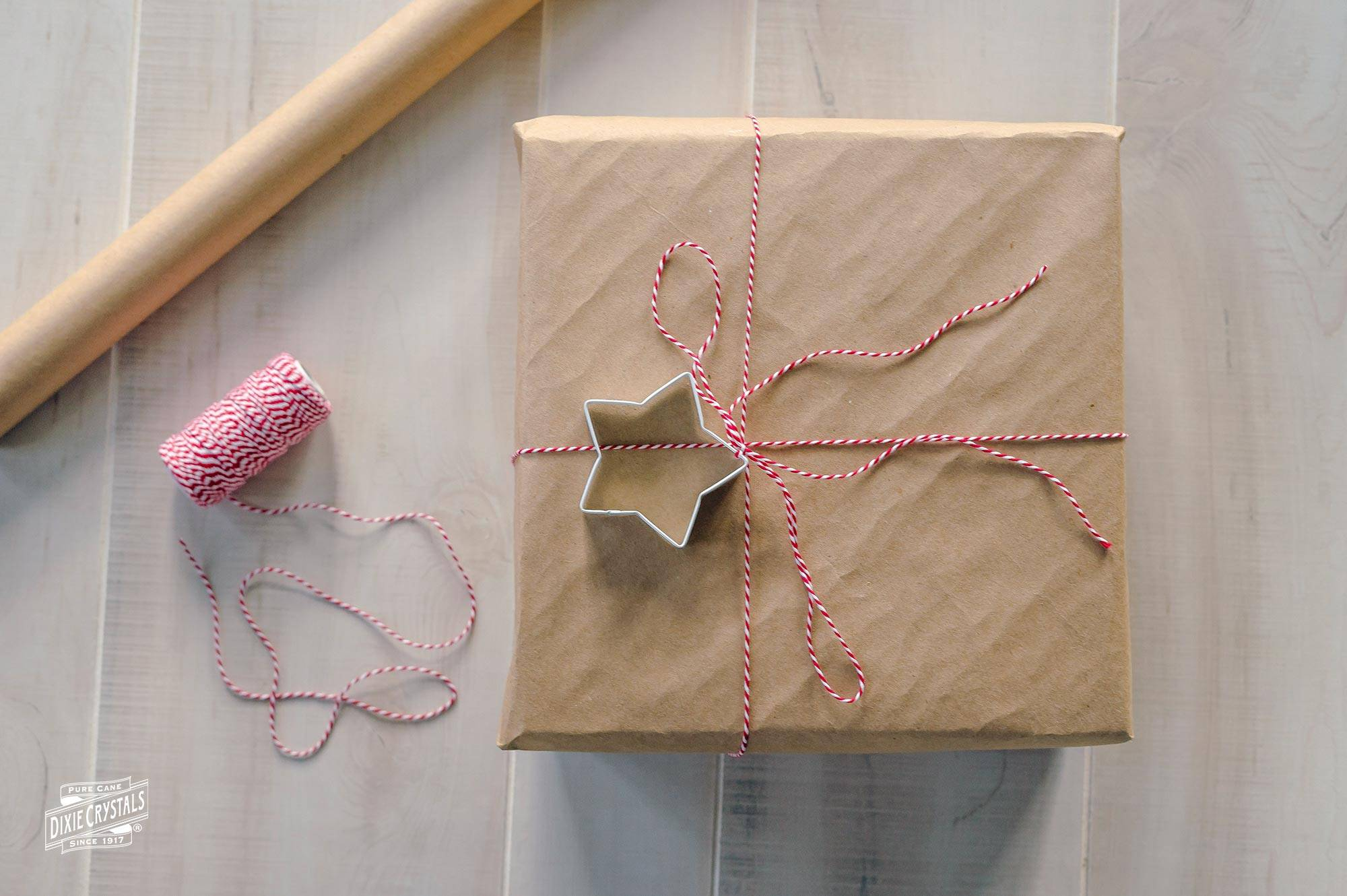 Brown-Paper-Bag-Wrapping-dixie.jpg