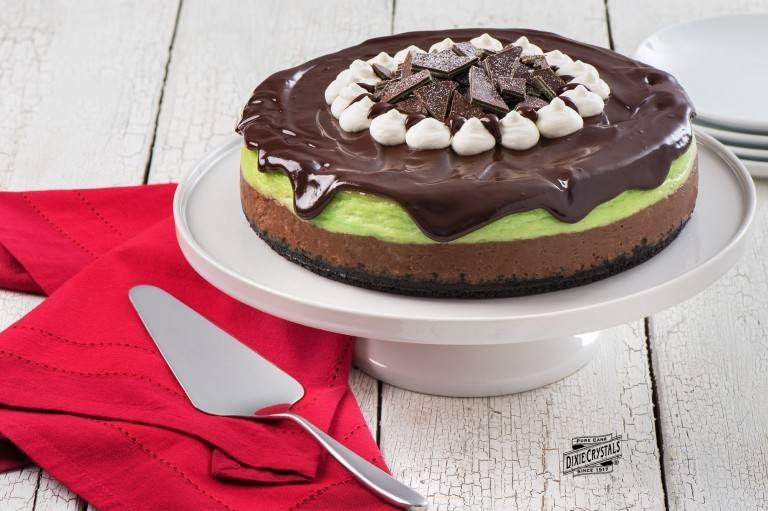 Chocolate-Peppermint-Cheesecake-dixie-768x511.jpg