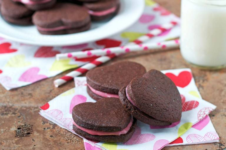 Chocolate-Raspberry-Heart-Cookies-dixie-768x511.jpg