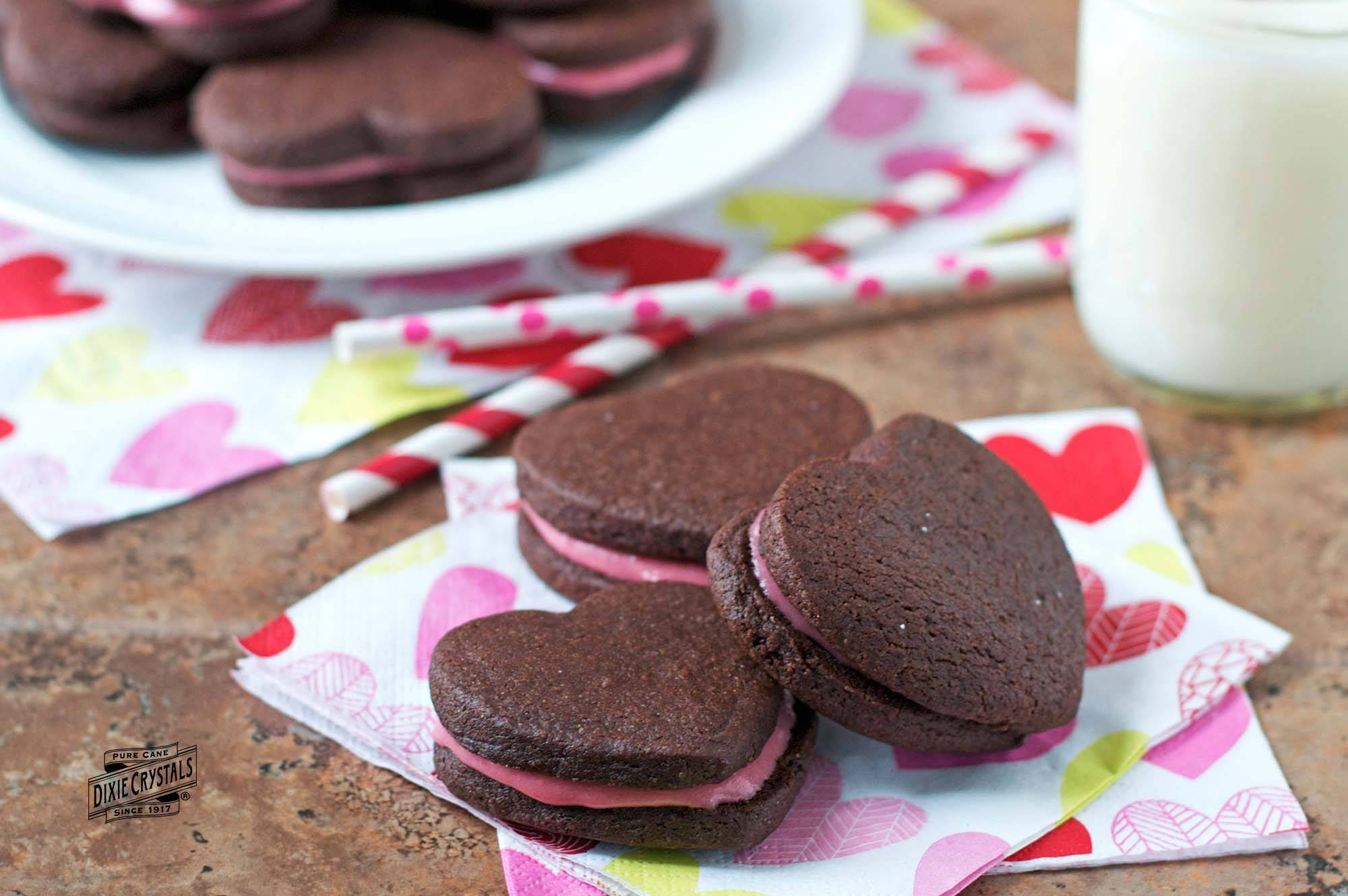 Chocolate-Raspberry-Heart-Cookies-dixie.jpg