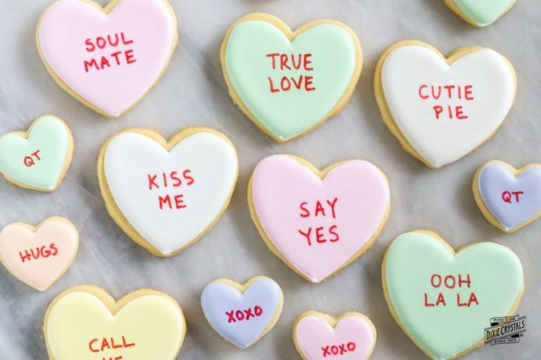 Conversation-Heart-Sugar-Cookies-Dixie-768x511.jpg