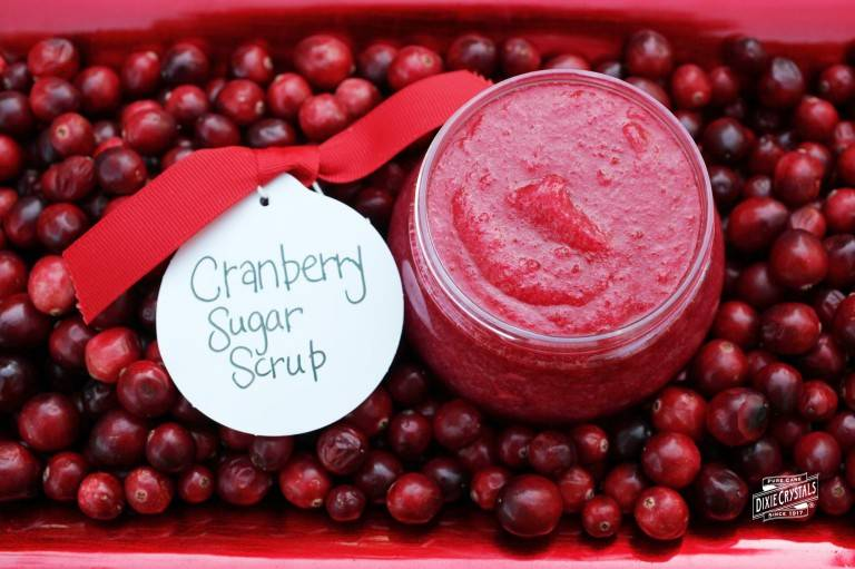 Cranberry-Sugar-Scrub-dixie-768x511.jpg