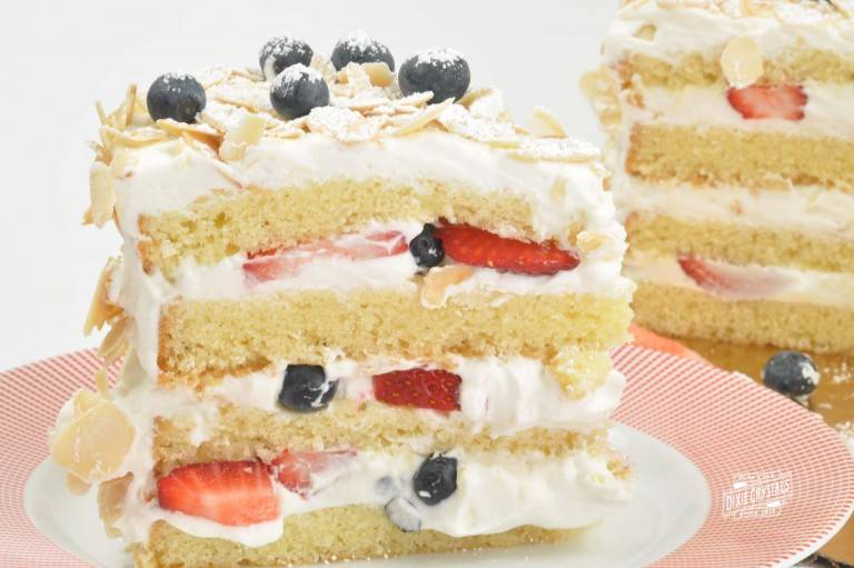 Four-Layer-Cake-with-Creme-Chantilly-Berries-dixie-768x511.jpg