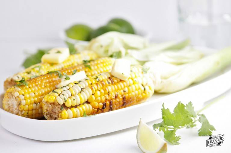 Grilled-Corn-with-Tequila-Lime-Butter-dixie-768x511.jpg