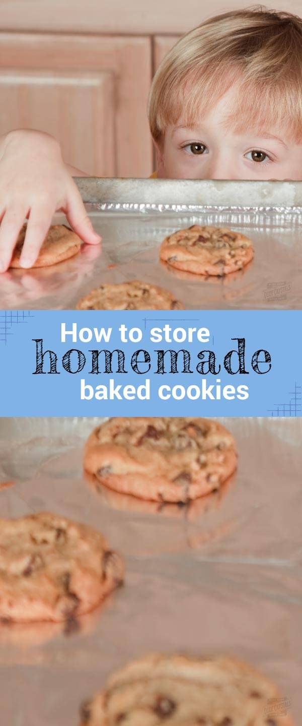 HowToStoreHomemadeBakedCookies-pinterest-DC.jpg