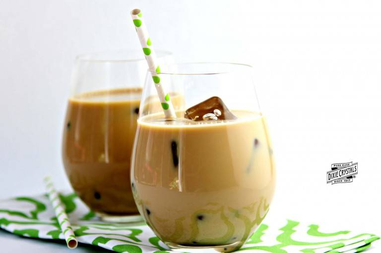 Iced-Coffee-dixie-768x511.jpg
