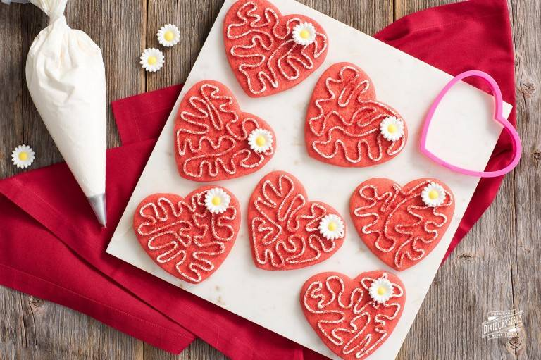 Red-Velvet-Heart-Cookies-dixie-768x511.jpg