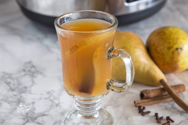 Slow-Cooker-Spiced-Pear-Cider-dixie-768x511.jpg