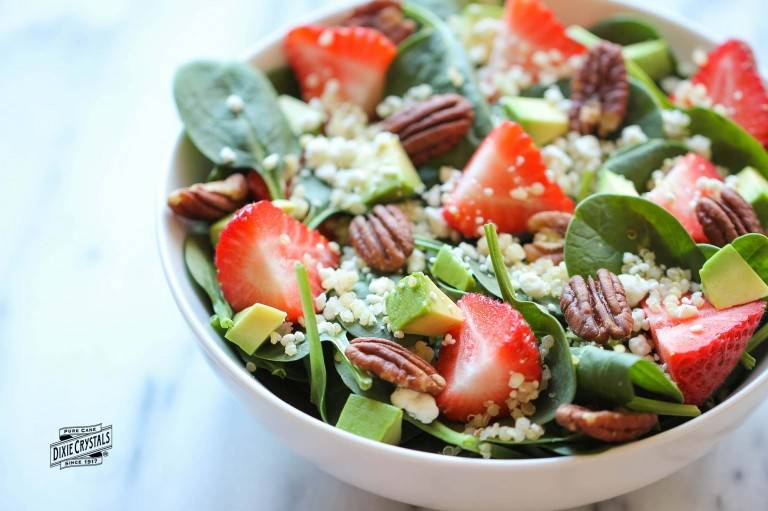 Strawberry-Quinoa-Salad-Balsamic-Vinaigrette-dixie-768x511.jpg