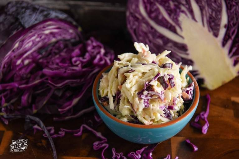 Sweet-and-Tangy-Coleslaw-dixie-768x511.jpg