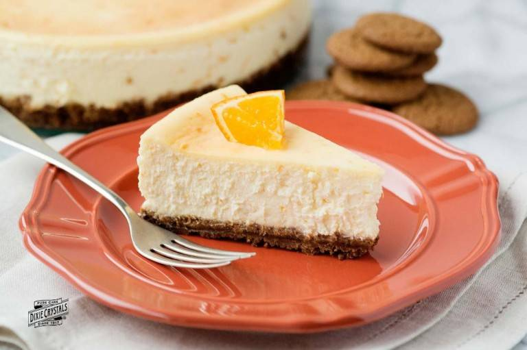 cheesecake-768x511.jpeg