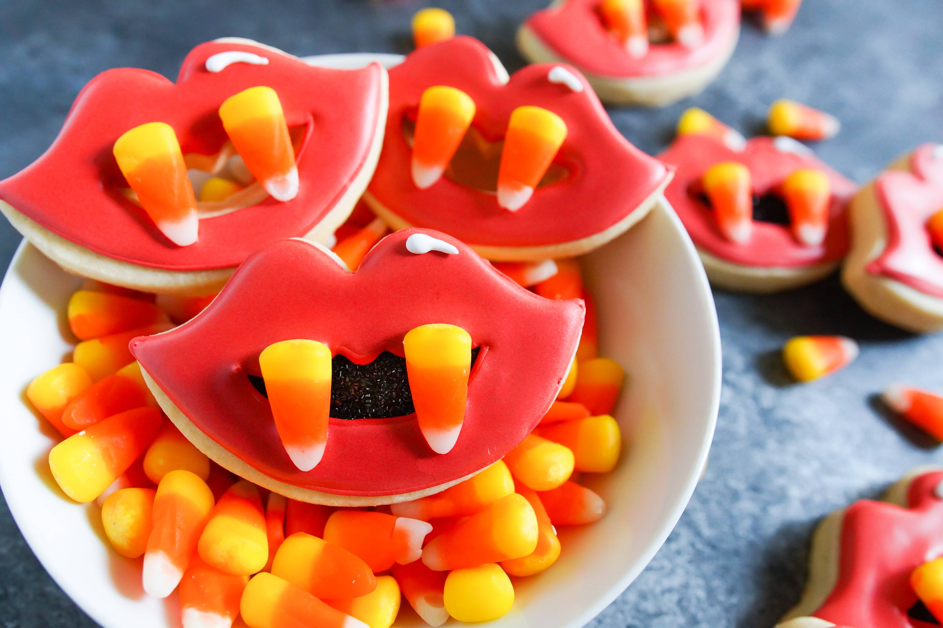 fang decorated cookies IMP 1.jpg