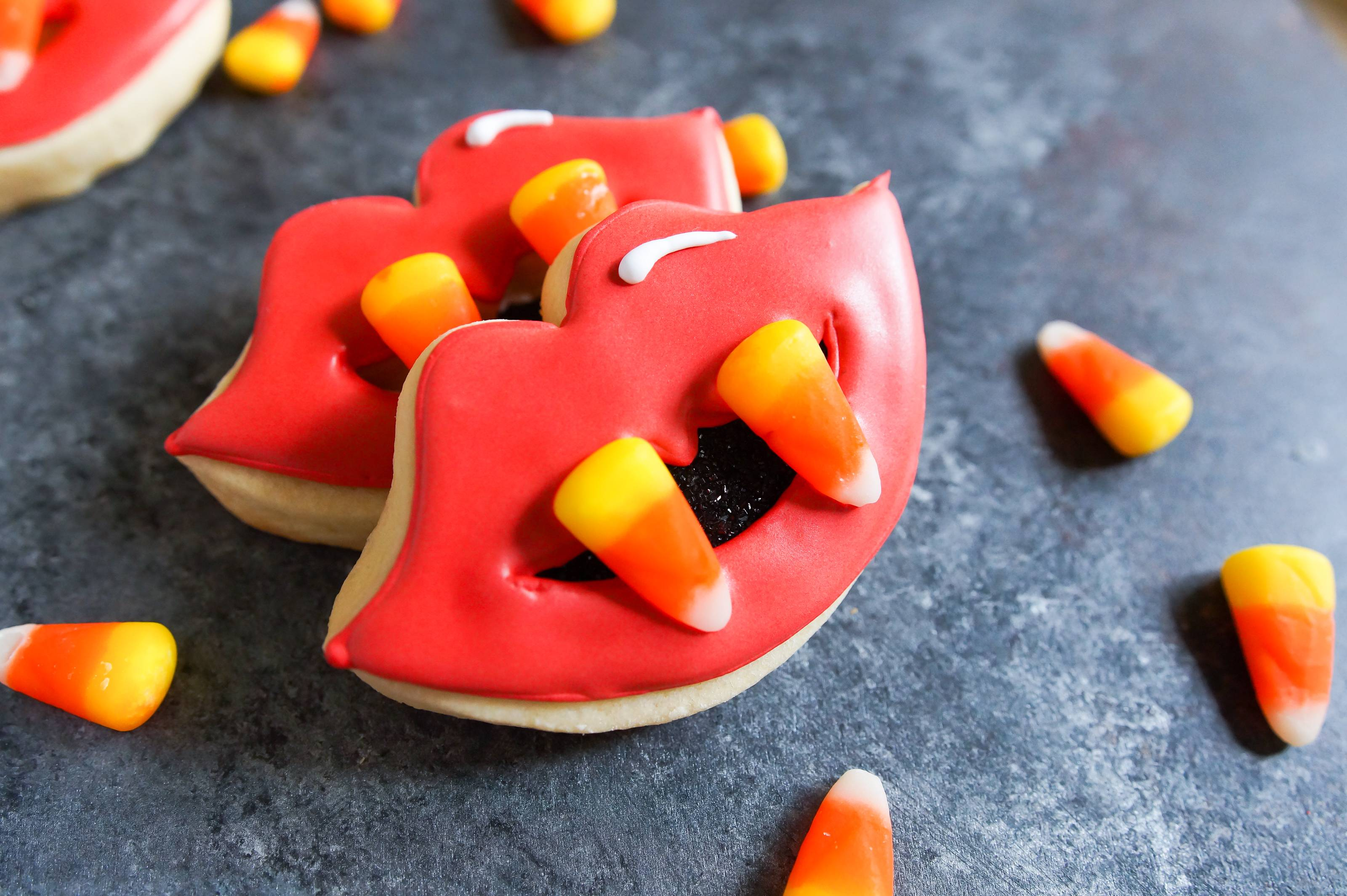 fang decorated cookies IMP 3.jpg