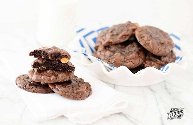 flourless-chocolate-peanut-butter-cookies-dixie-768x499.jpg