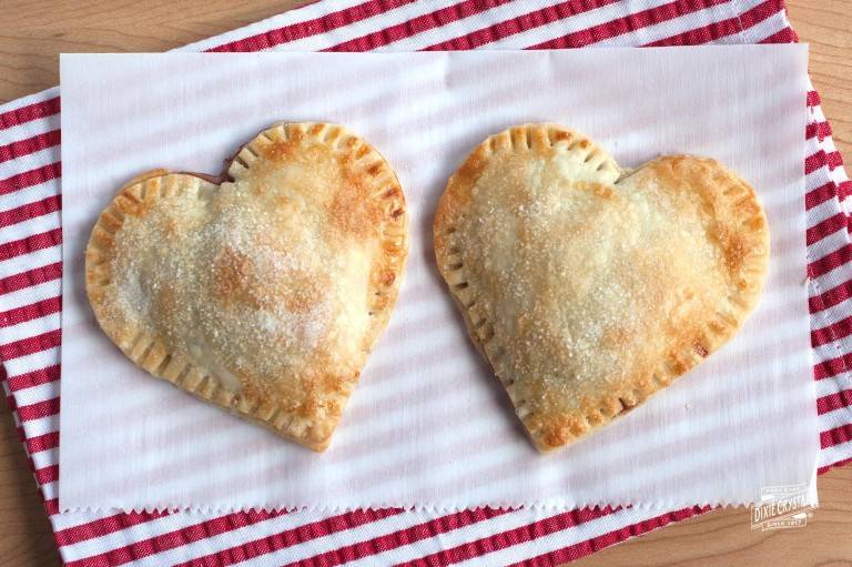 heart-shaped-cherry-hand-pies-dixie-768x511.jpg