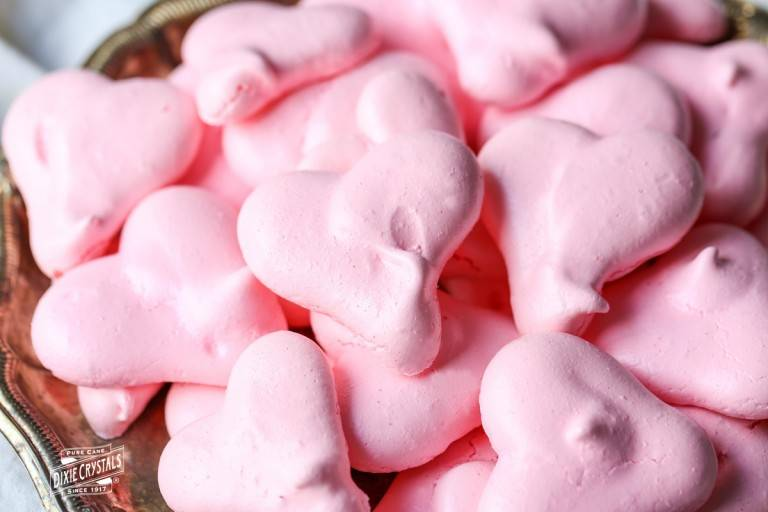 heart-shaped-meringue-cookies-dixie-768x512.jpg