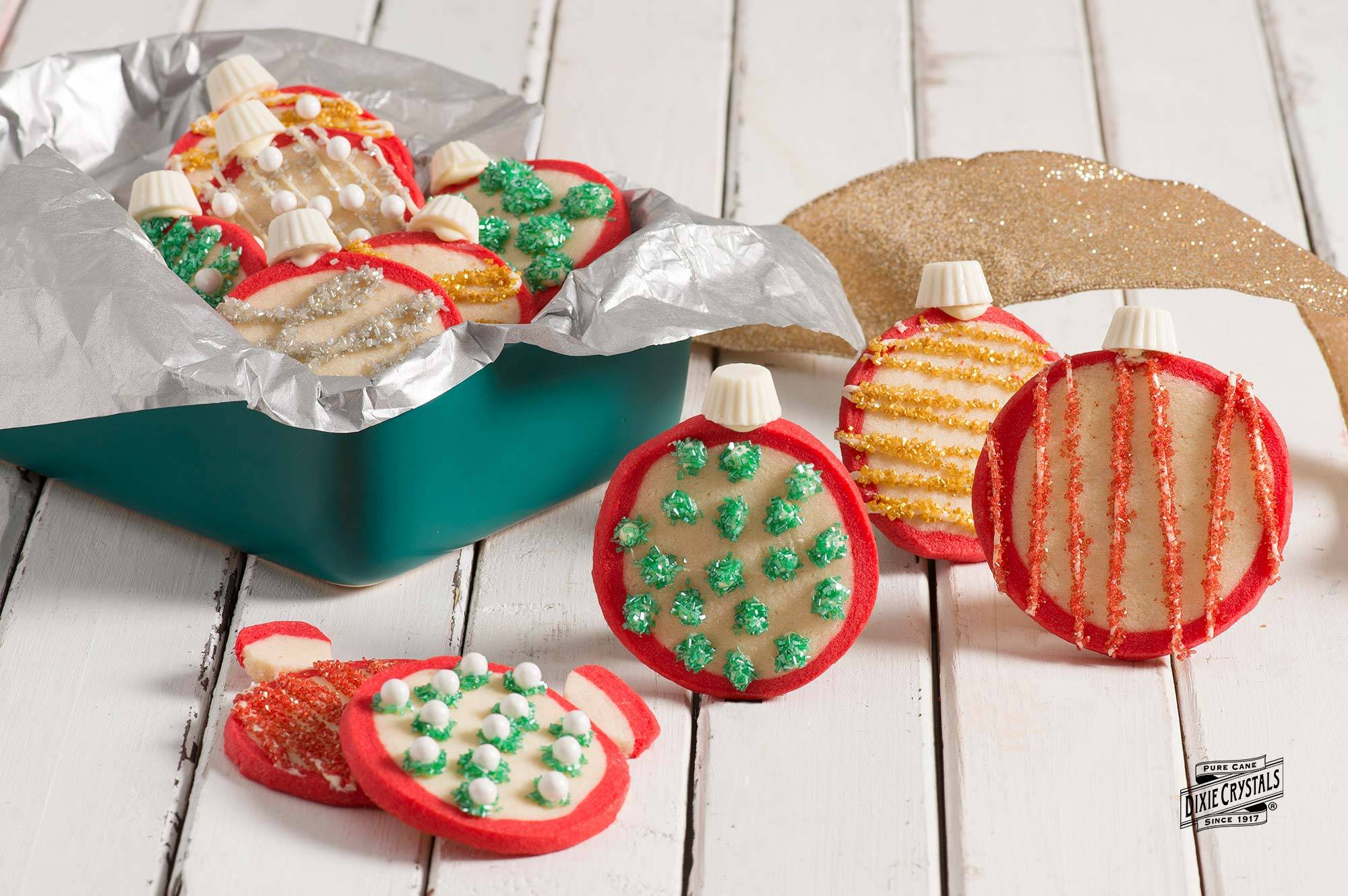 holiday-ornament-shortbread-cookies-dixie.jpg