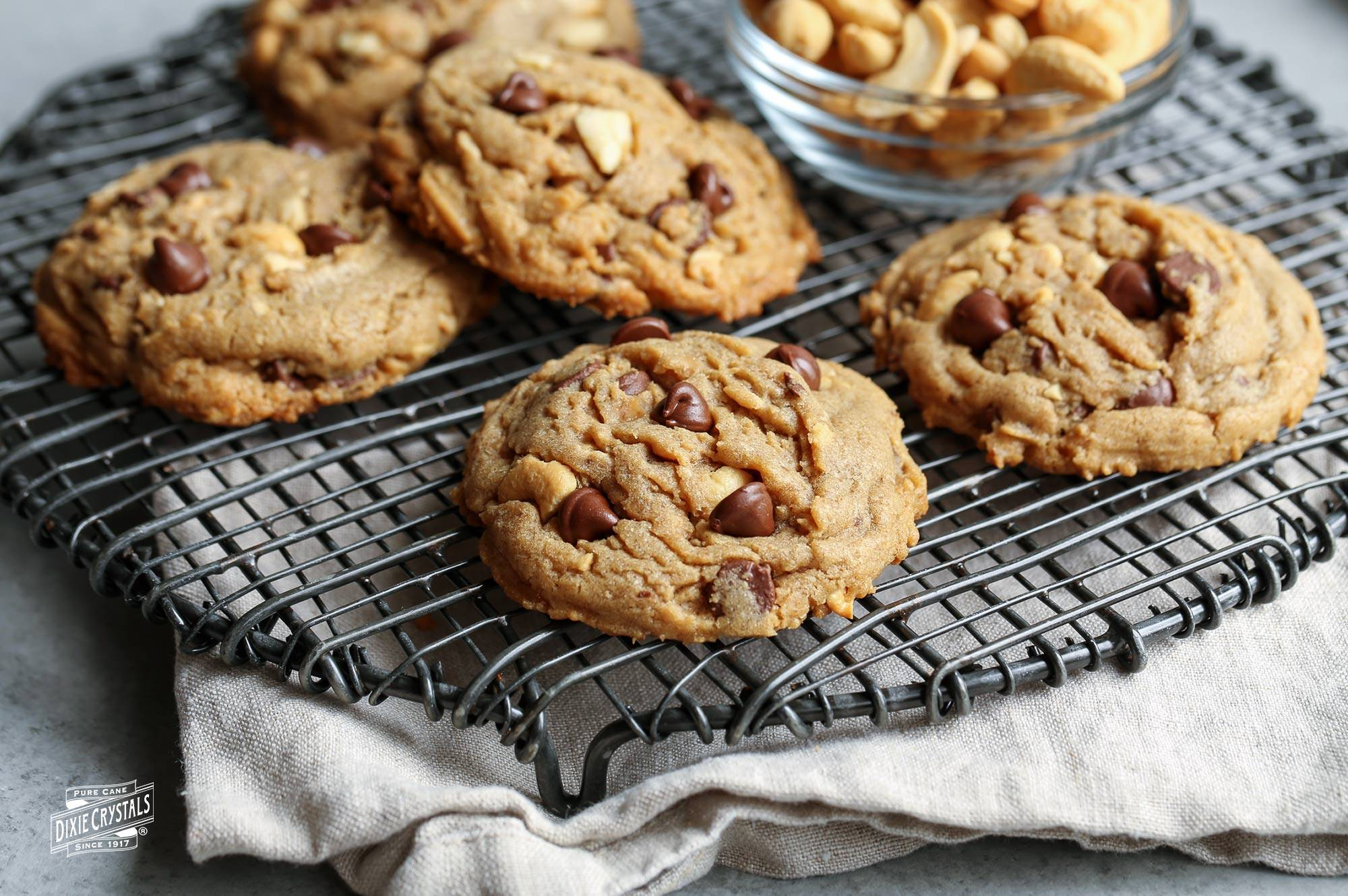 salted-toffee-cashew-cookies-dixie.jpg