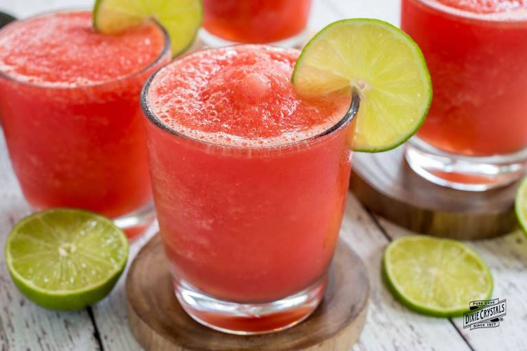 watermelon-lime-slushie-dixie-768x511.jpg