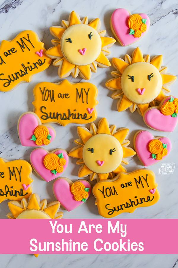 you-are-my-sunshine-cookies-dixie-pinterest.jpg