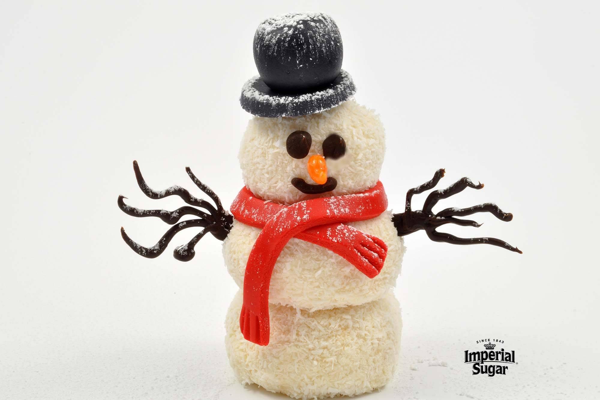 American Pie 5 Una Fiesta De Pelotas ice cream snowman