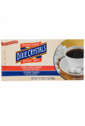 Dixie Crystals Pure Cane Sugar Cubes